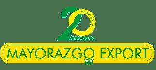 Logo 20 Mayorazgo