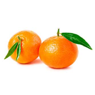 Clementines Fruits