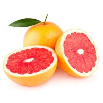 Grapefruit Fruits