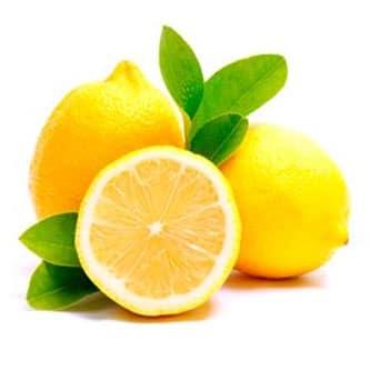 Lemons Fruits