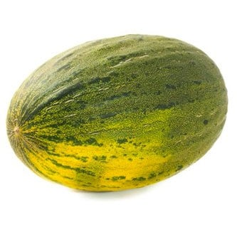 Melons Fruits