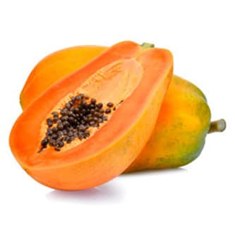 Papaya Organics
