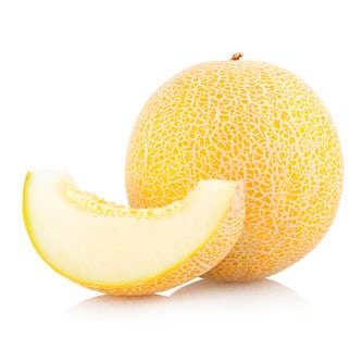 Melons Organic