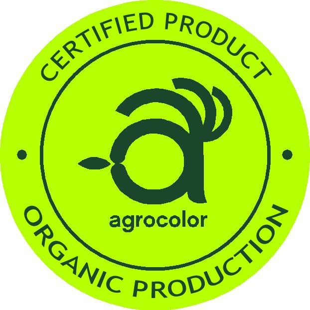 Mayorazgo Export Spain meet organic production certification