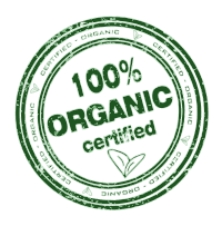 100% Organics Veggies and Fruitis Mayorazgo Export Spain