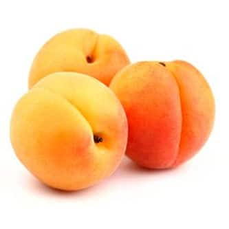 product-apricots.jpg
