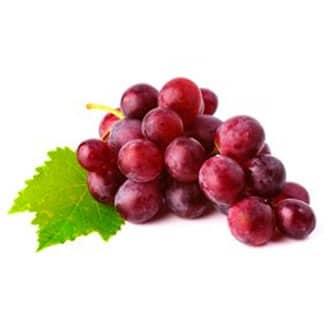 product-grapes.jpg