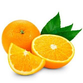 product-oranges.jpg
