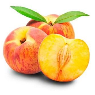 product-peaches.jpg