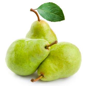 product-pears.jpg