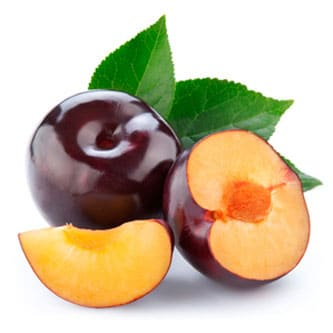 product-plums.jpg
